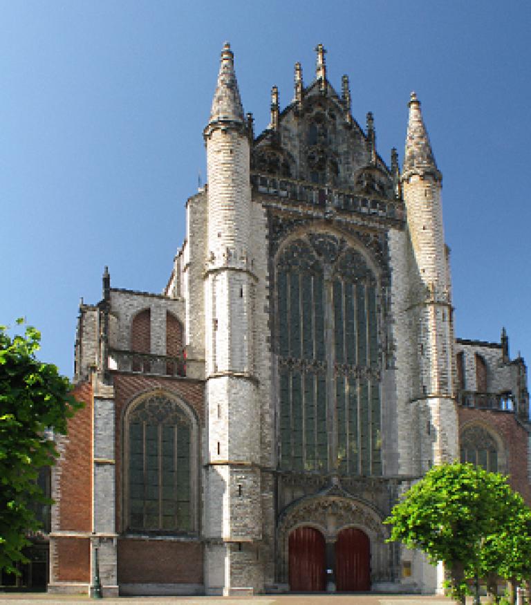 Hooglandsekerk2