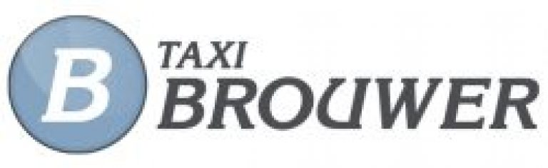 Taxi_Brouwer_logo_website2-e1552485019887
